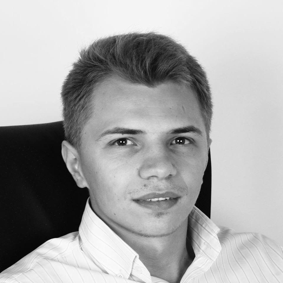 Ivanov Vasile
